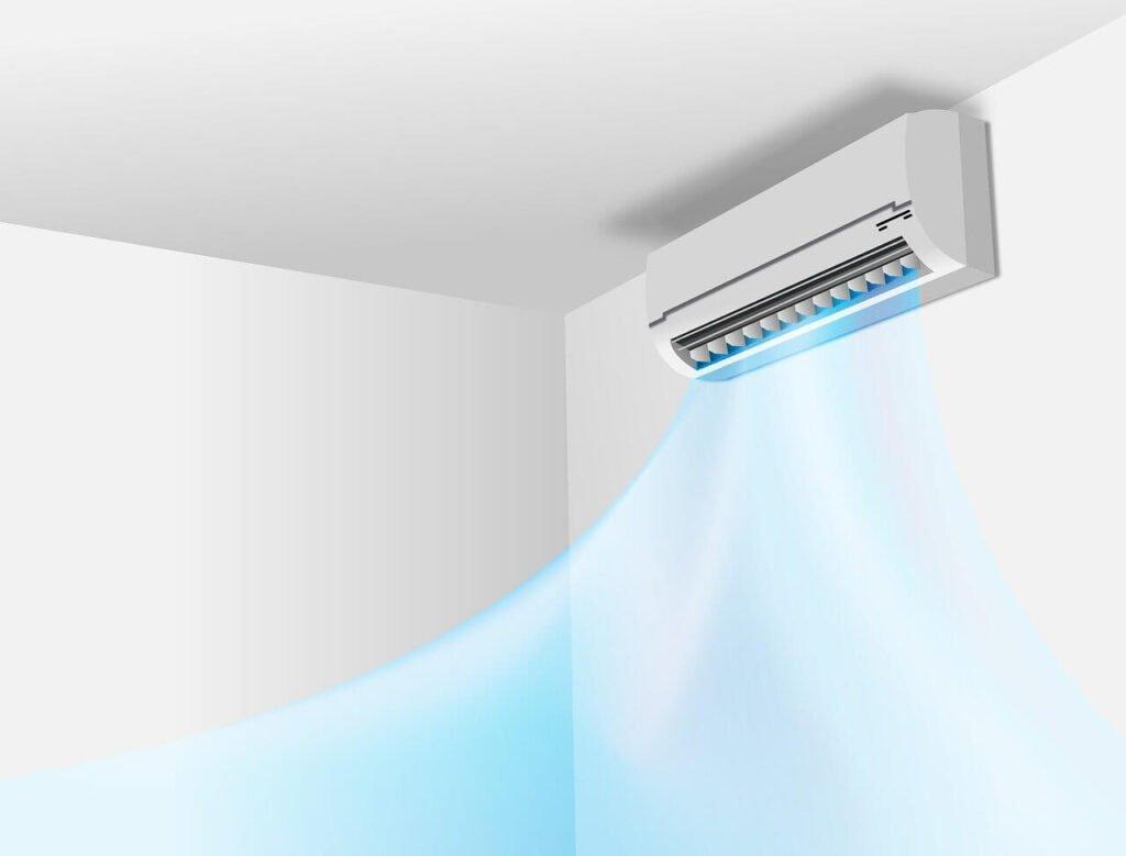 Marcas de aire acondicionado