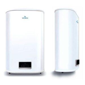 Termo-electrico-Wesen-Eco-50